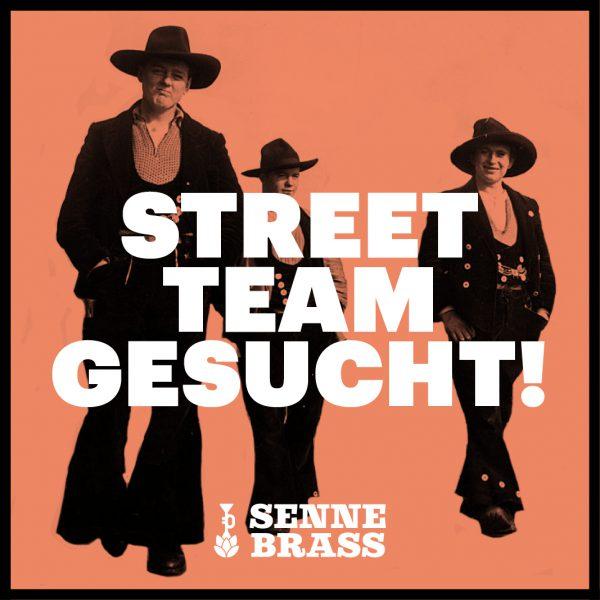 Street_Team_1x1